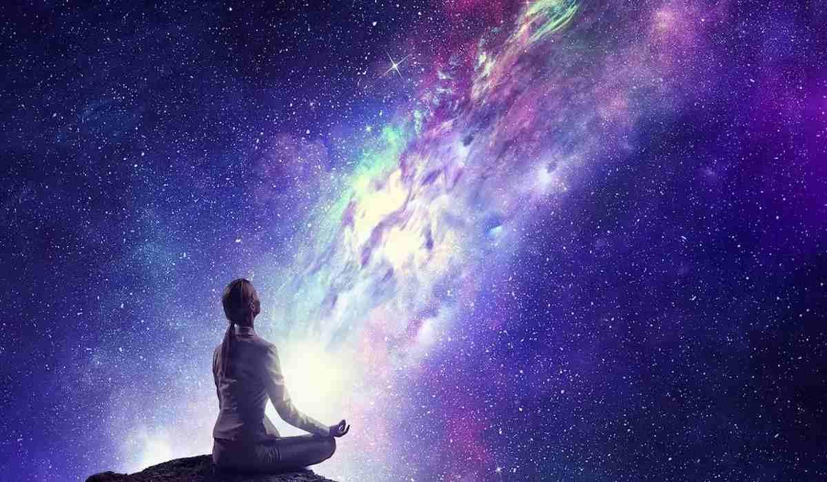 higher consciousness symptoms