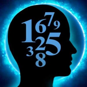 Numerology meaning of 111 image 2