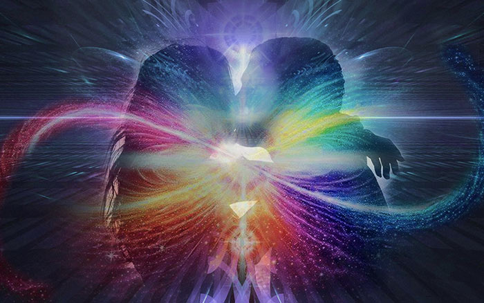 Twin Flame Connection Awakening With Your Twin Flame