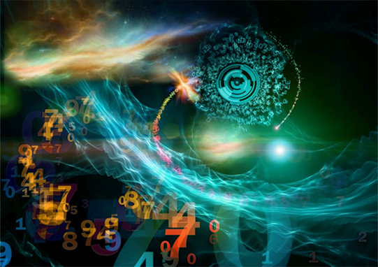 13 Numerology Meaning And Symbolism Of Number 13