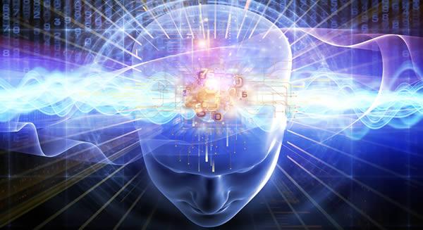 power of conscious mind pdf