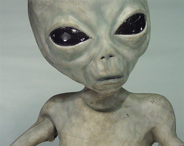 are aliens real Are aliens real read this channeled exploration about aliens, alien races, ufos , and other extraterrestrial phenomena click to read more.
