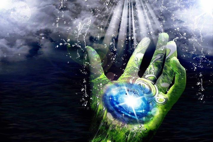signs of spiritual awakening pdf