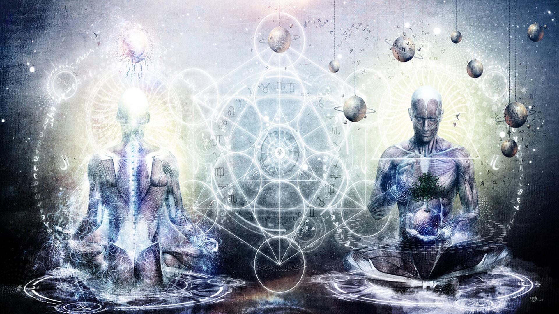 spiritual strength 1