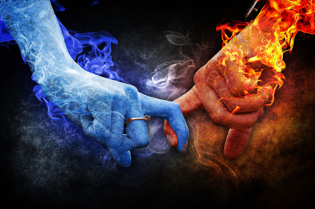 Twin flame sign 4 significant signs you ve met your twin flame