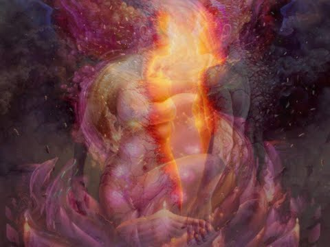 4 Significant Signs You Ve Met Your Twin Flame