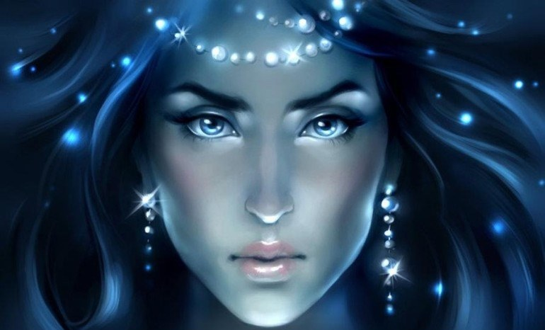 Psychic Abilities Test: Are You Psychic?