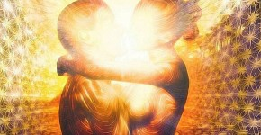 Warning Signs About False Twin Flame Connection