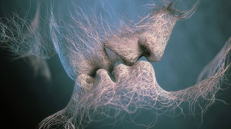 15 Signs Of Twin Flames And Soul Mates And How To Tell The Difference 2