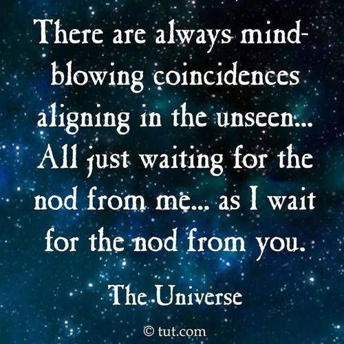 when your twin flame is dating someone else The twin flame connection is something sacred this connection between two souls has roots at the beginning of the universe itself it is a connection that shifts through time and dimensions in the pattern of.