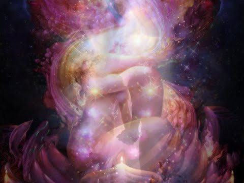 15 Signs Of Twin Flames And Soul Mates And How To Tell The Difference 3