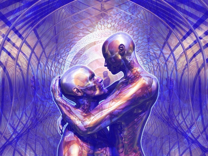 Real Life Twin Flame Separation And Surrender: Are You Going Through The Twin Flame Separation Phase?