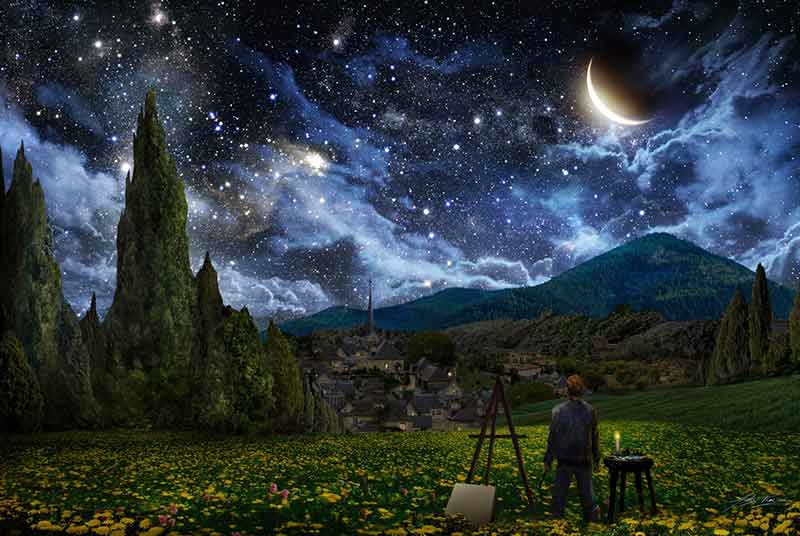 starry-night-tribute1