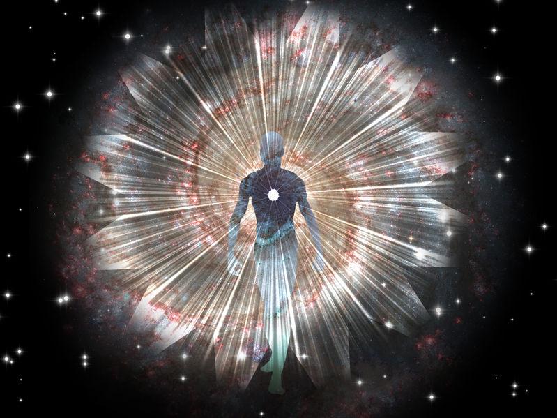 spiritual awakening symptoms