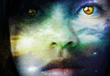 How to strengthen empathic abilities