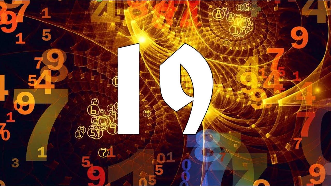 number-19.jpg
