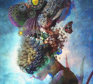 Spiritual benefits of lucid dreaming