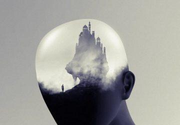 Empath psychic dreams