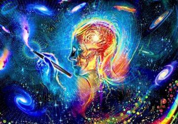 Empath and dream interpretation