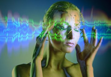 Twin flame telepathy symptom