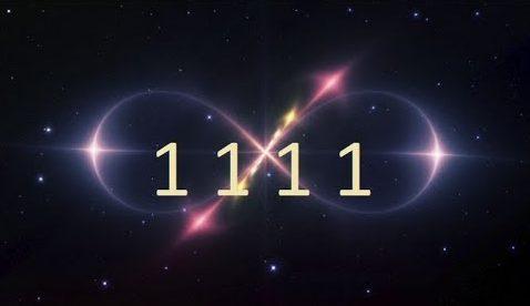 Twin flame 11 11