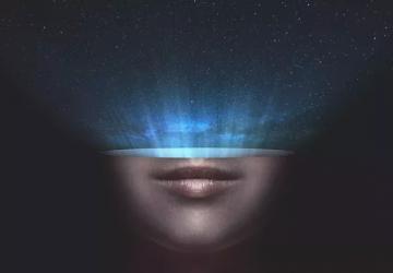 Spiritual Awakening And Headaches
