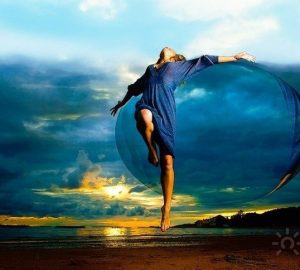 Benefits Of Astral Projection