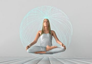 Easy steps to achieve psychic abilities