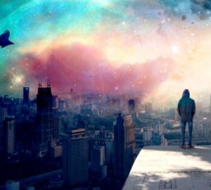 Best Books On Astral Projection
