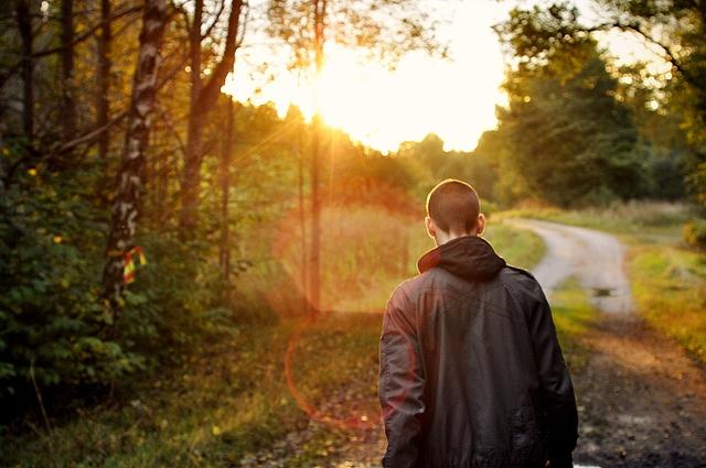 10 Common Signs of Spiritual Awakening