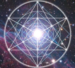 What Is Merkaba Activation