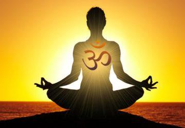 Power Of Mantra Om