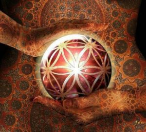 Orange Chakra Meaning And Its Significance
